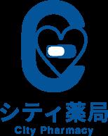シティ薬局 City Pharmacy